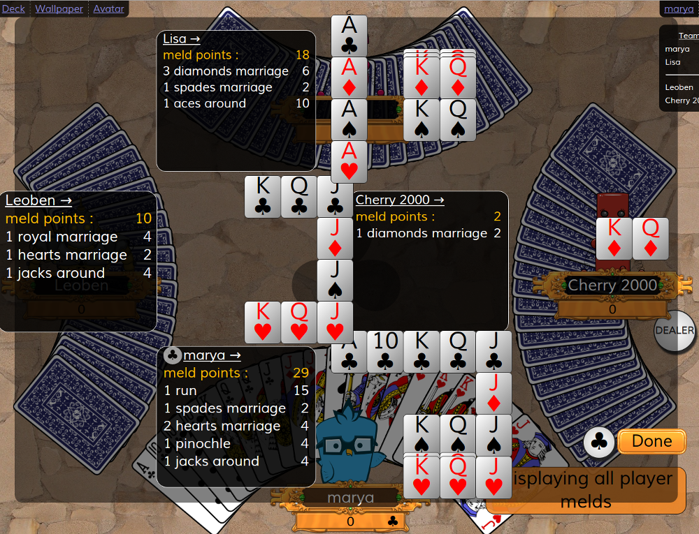 [Image: 15-08-18-power-pinochle-hand.png]